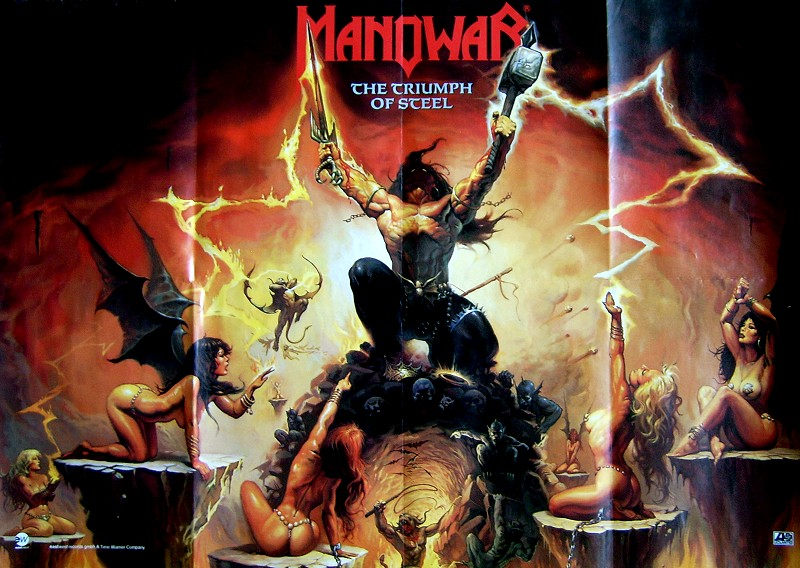 http://www.manowar-collection.de/en/images/TheTriumphOfSteelPromoPoster.jpg